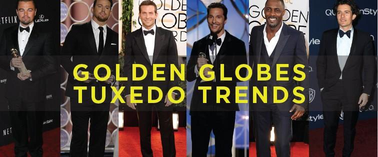 Johnny-Blog-golden-globes-header