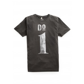 'Do One' T-Shirt
