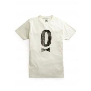 O Bow T-Shirt