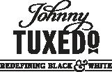 Johnny Tuxedo