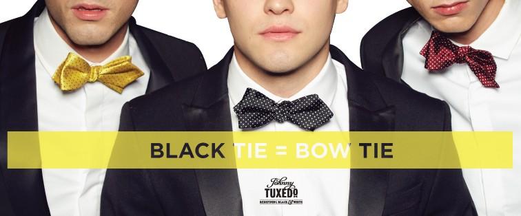 New-bow-ties-blog-post