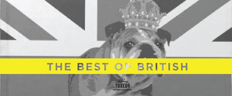 The-Best-of-Britain