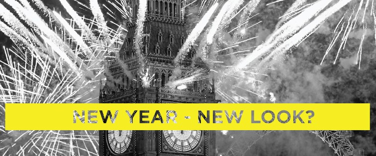 Johnny-Blog-new-years-blog-header