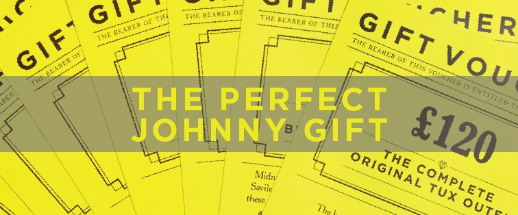 Johnny-Blog-vouchers-blog-header