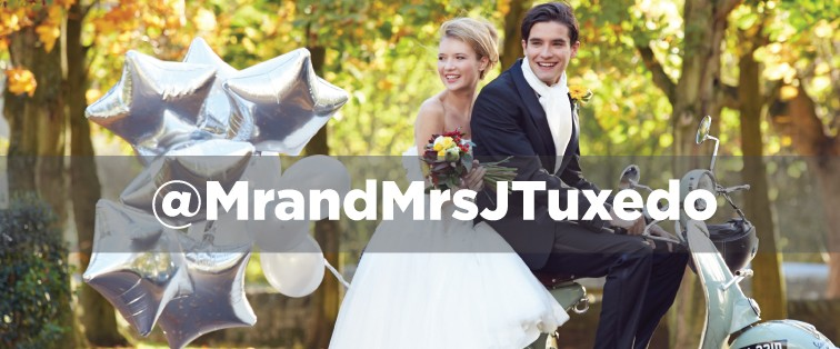 Mr-and-Mrs-J-Tuxedo-Blog-header