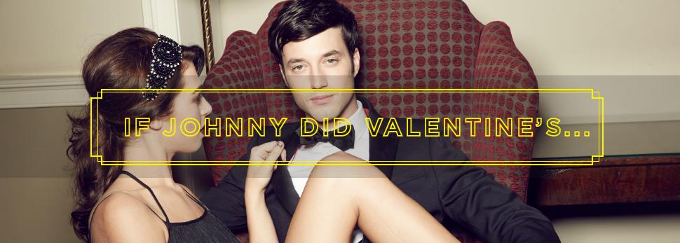 valentines-blog-header