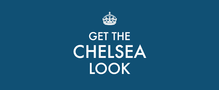 JT-Get-the-Chelsea-Look