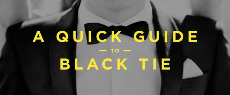 JT_Blog_Black-Tie