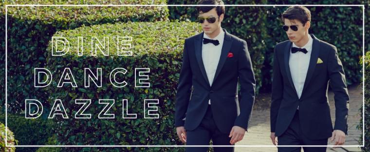 JT_Blog_Dine-Dance-Dazzle