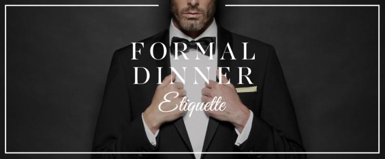 JT_Blog_Formal-Dinner-Etiquette