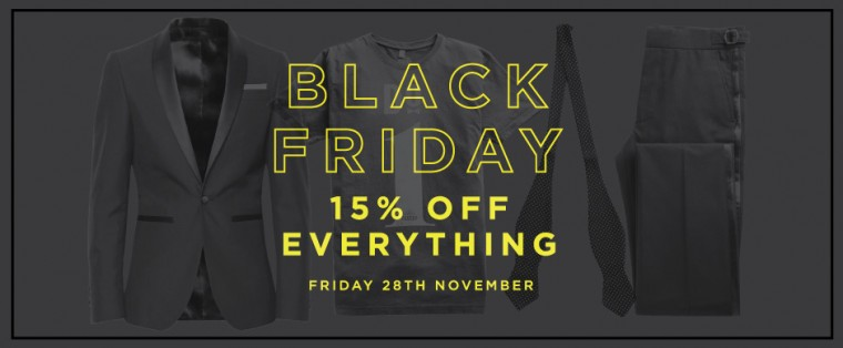Black-Friday-15-off-Blog