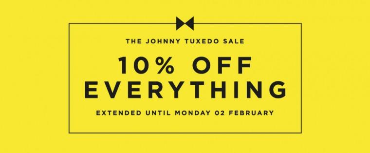JT_Blog_Sale-Extended