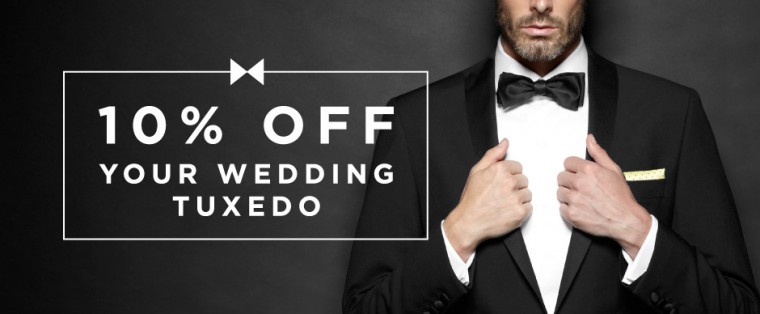 JT_Blog_Wedding-Tux-Sale