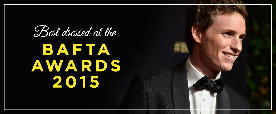 JT_Blog_BAFTA-Best-Dressed