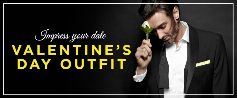 JT_Blog_Valentines
