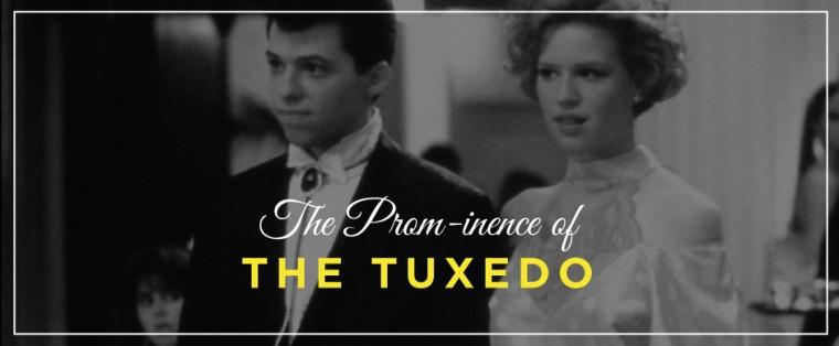 JT_Blog_Prominence-Of-Tuxedo