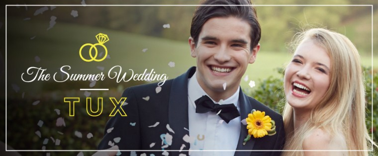 JT_Blog_Summer_Wedding_tux