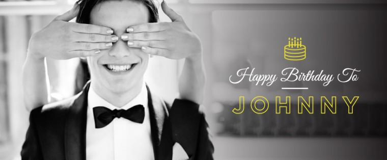 JT_Web_Banner_Happy_Birthday