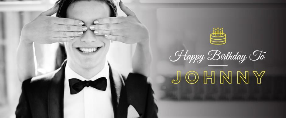 JT_Web_Banner_Happy_Birthday