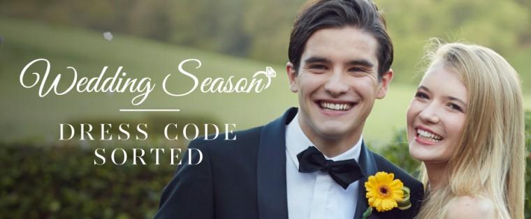 Wedding-Season