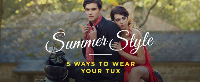 5-Ways-To-Wear