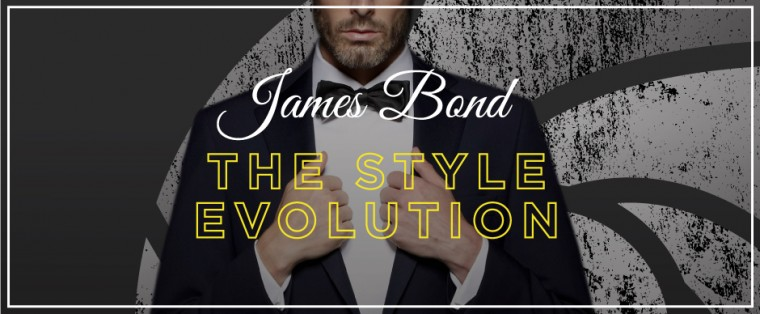 JT_Blog_James-Bond