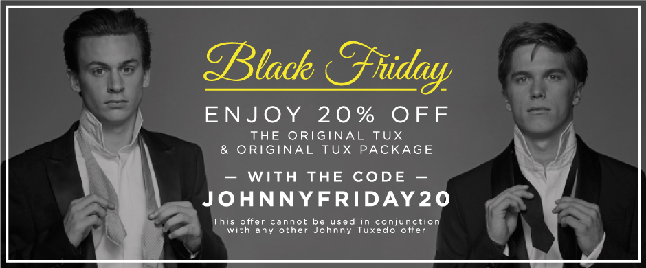 JT_Blog_Black-Friday