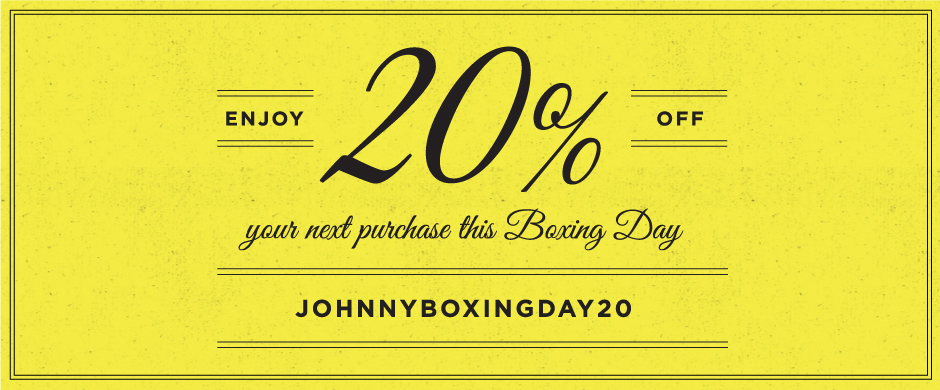 JT_Blog_Boxing-Day