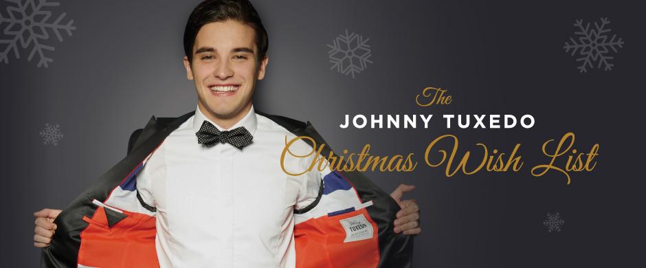 JT_Blog_christmas_wishes