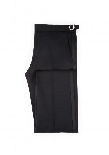 Britannia Trousers